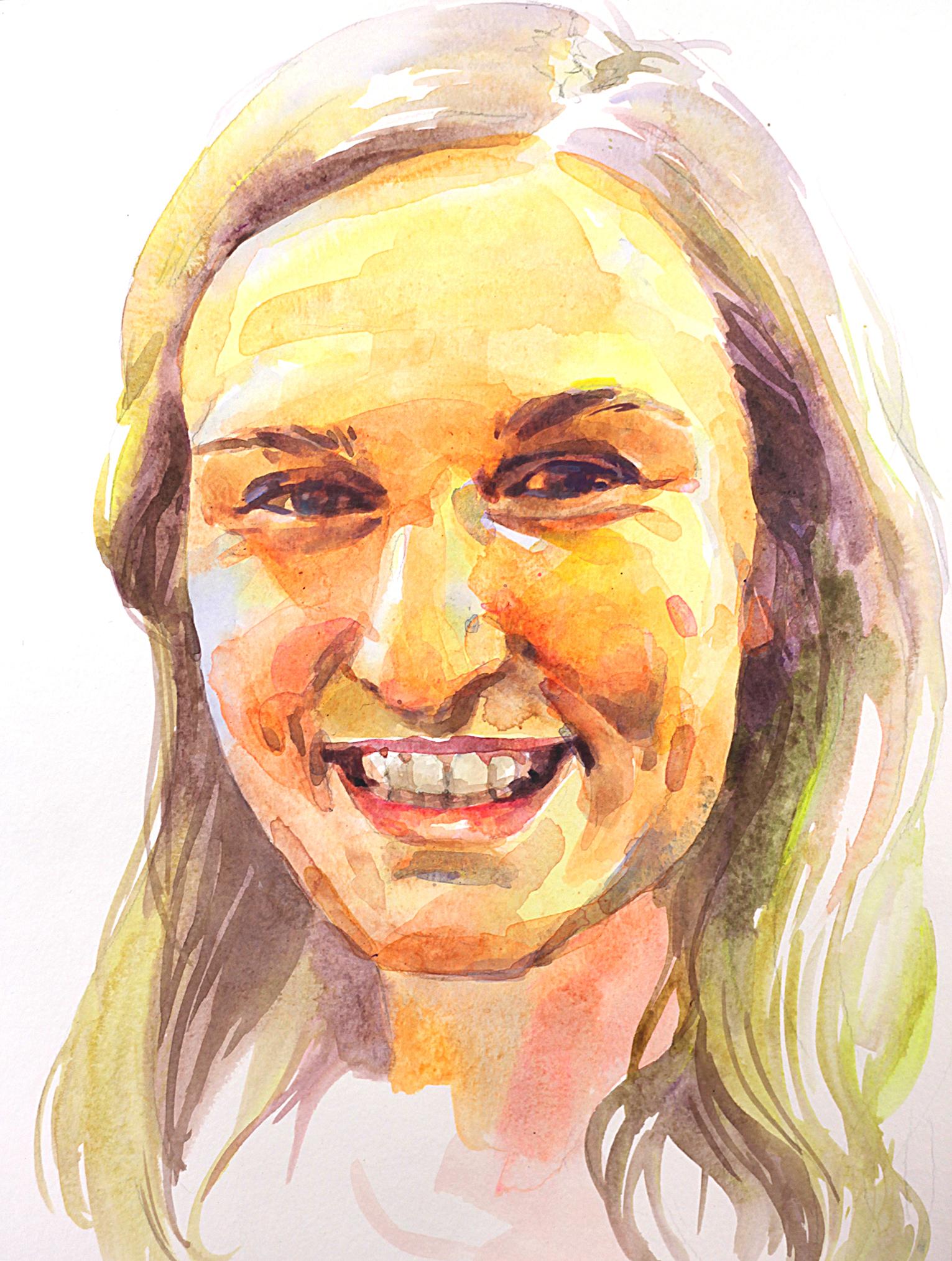 Judith Kluesener.jpg