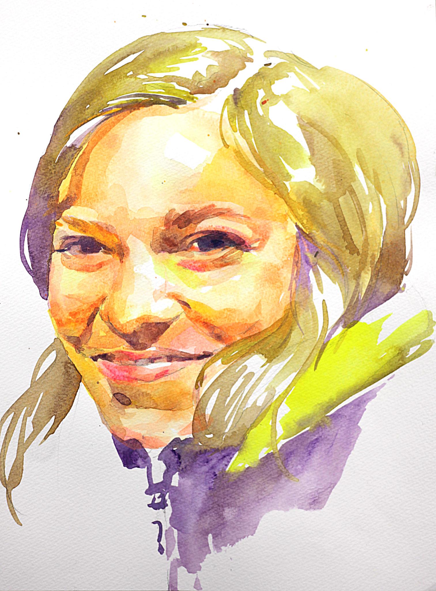 Melissa Harbruecker.jpg