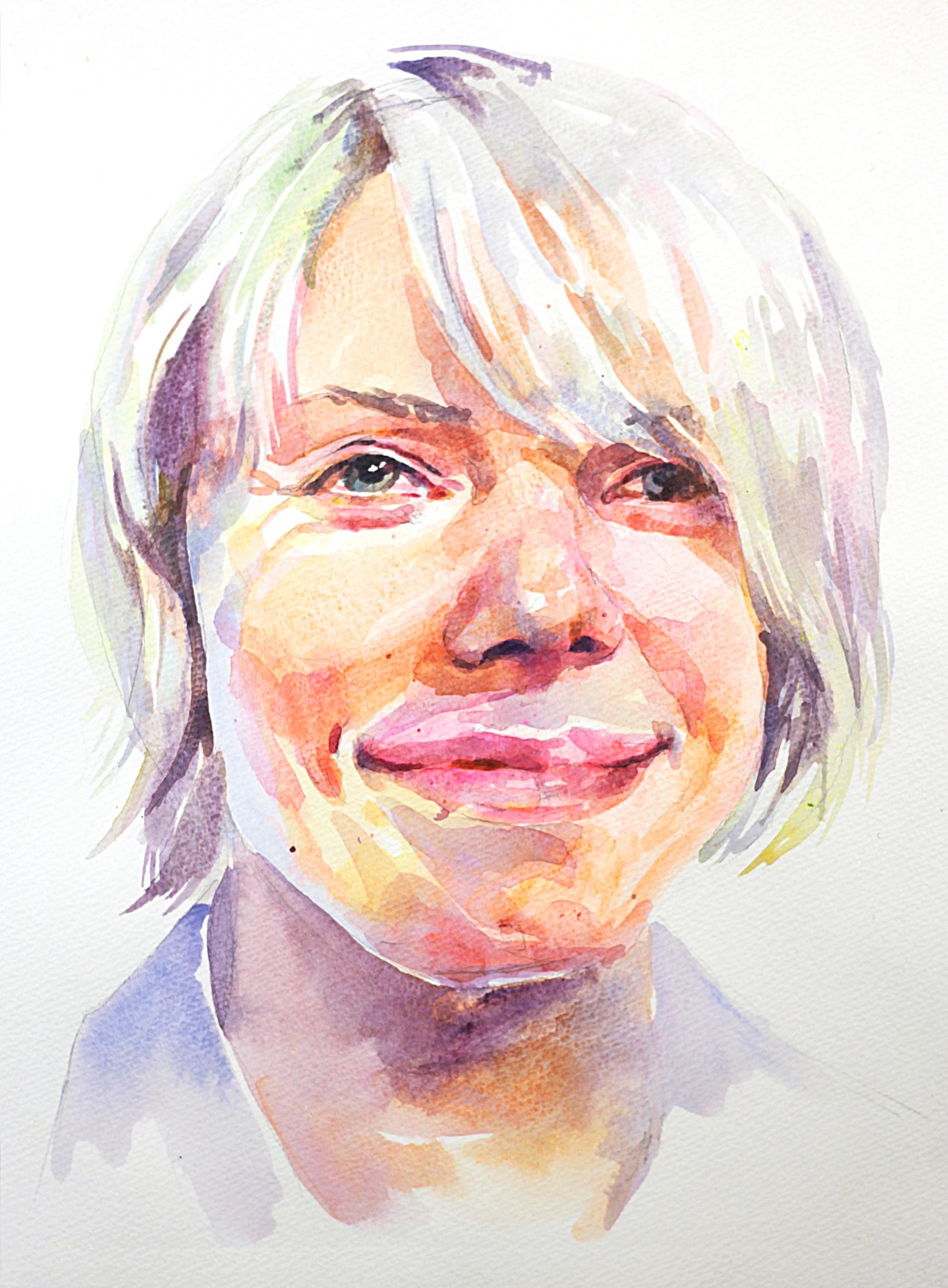Ivonne White.jpg