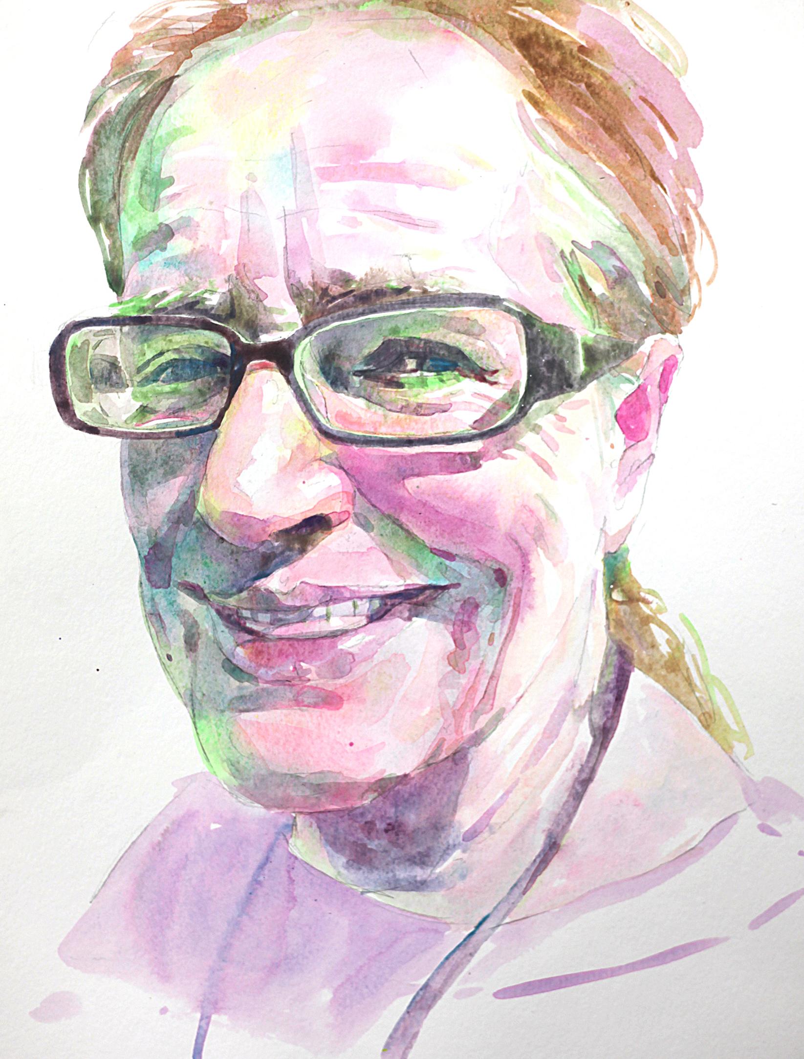 Elizabeth Reid.jpg