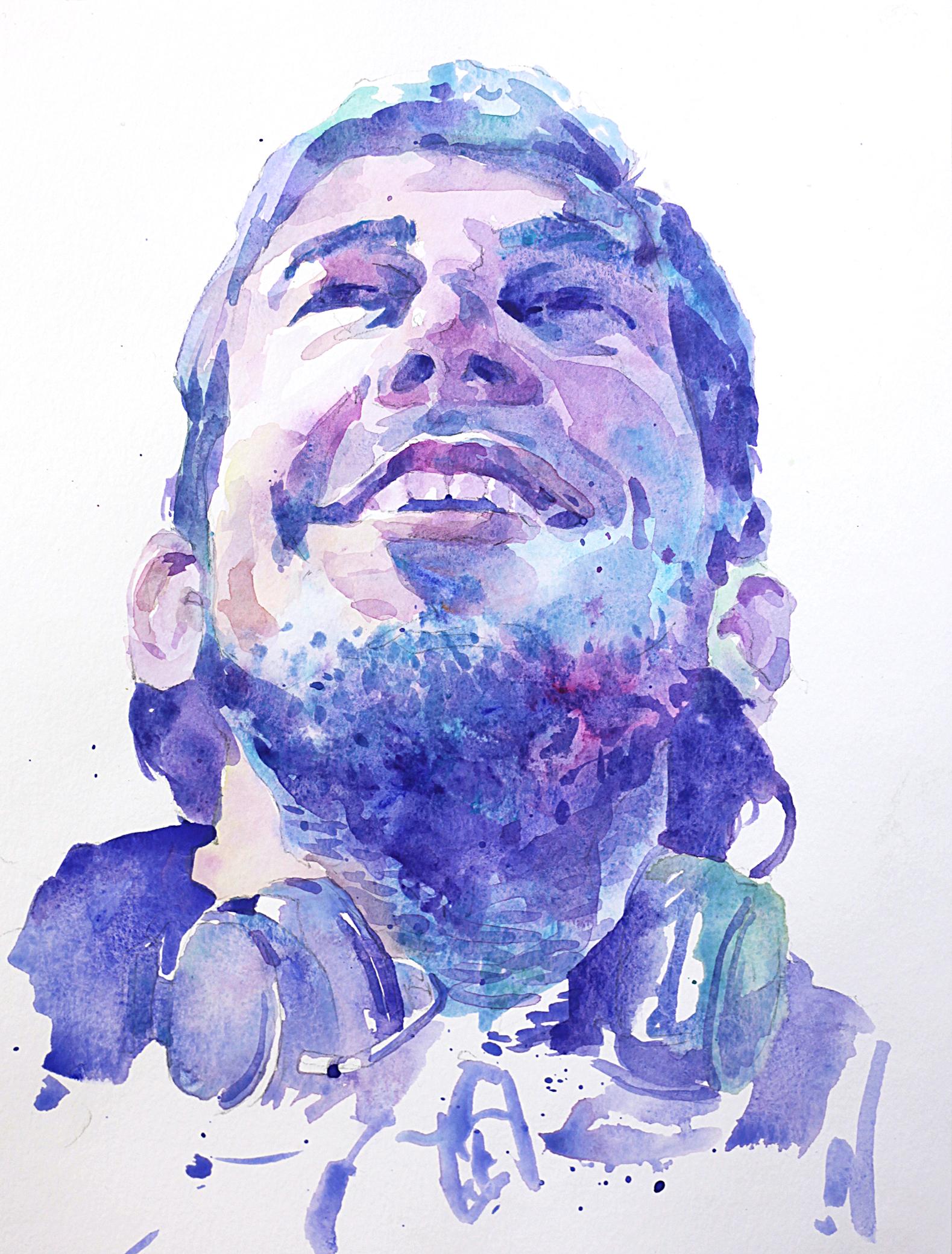 Fidel Garcia.jpg
