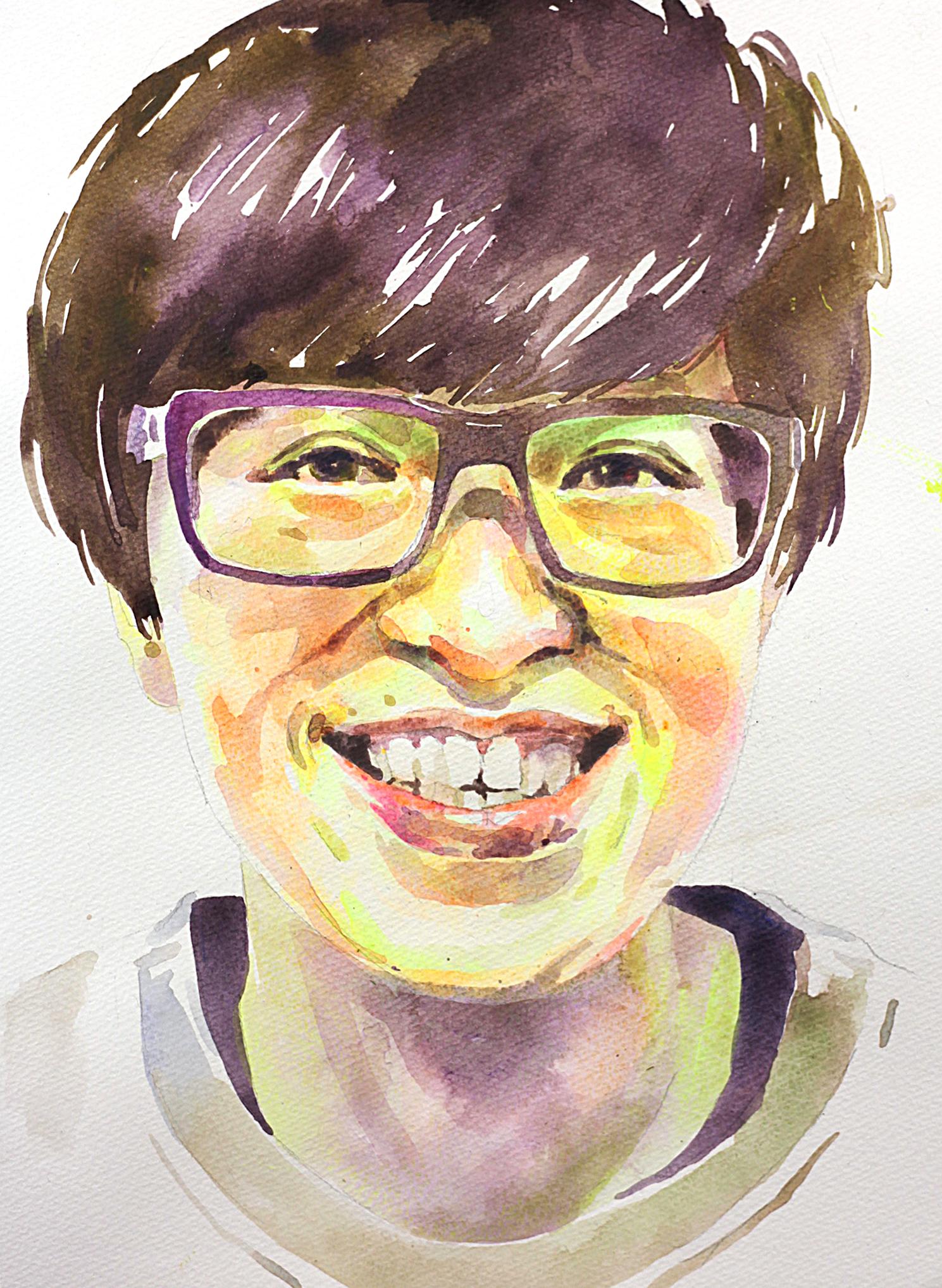 Hung Yun ting 洪昀婷.jpg