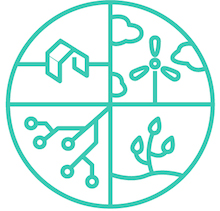 regen_logo.jpg