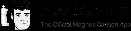 logo_playmagnus_black.png