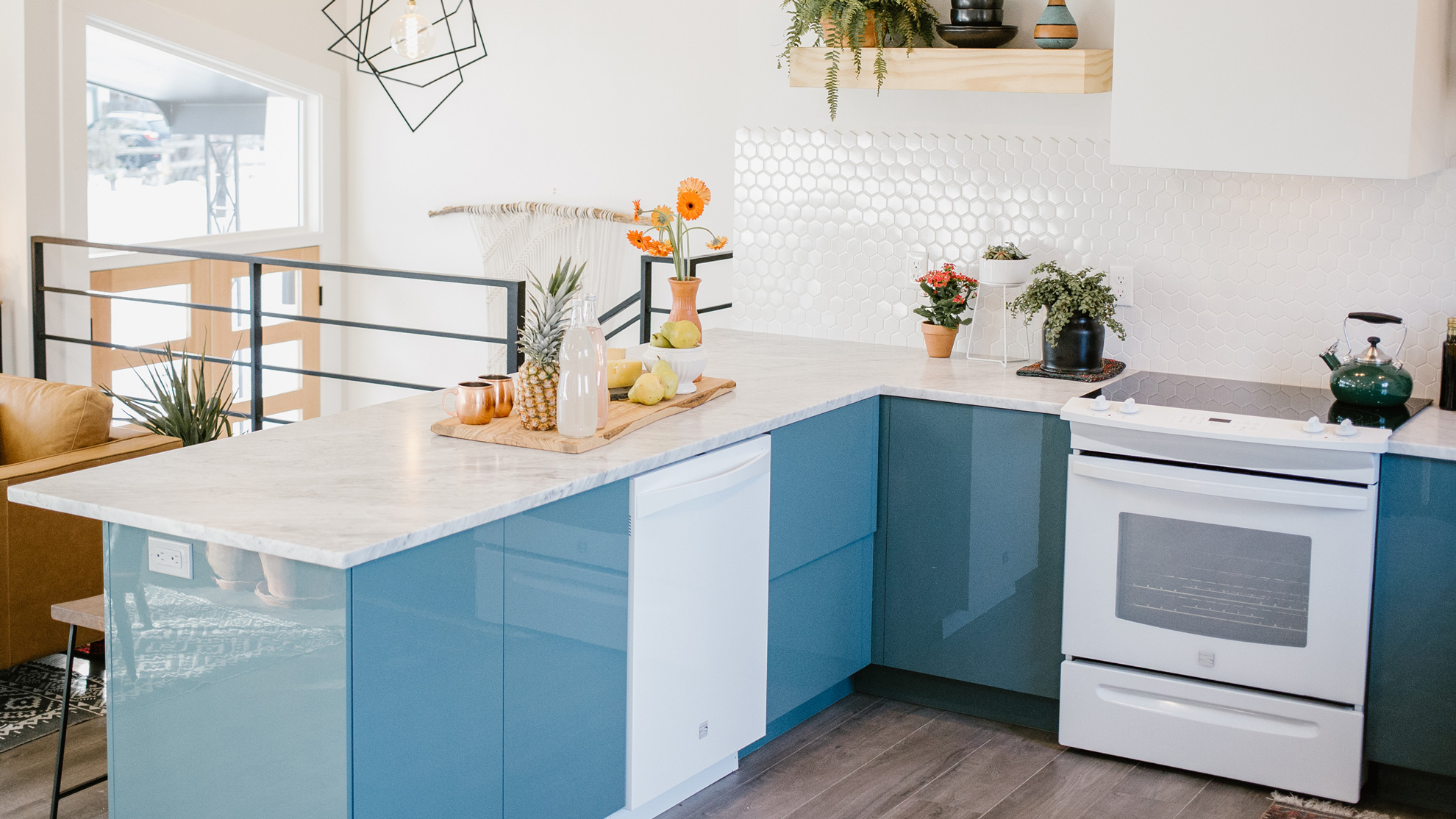 Malad-Kitchen-Entry-After.jpg