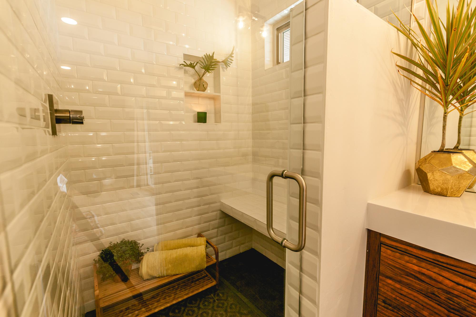 Master-Bath-1-2.jpg