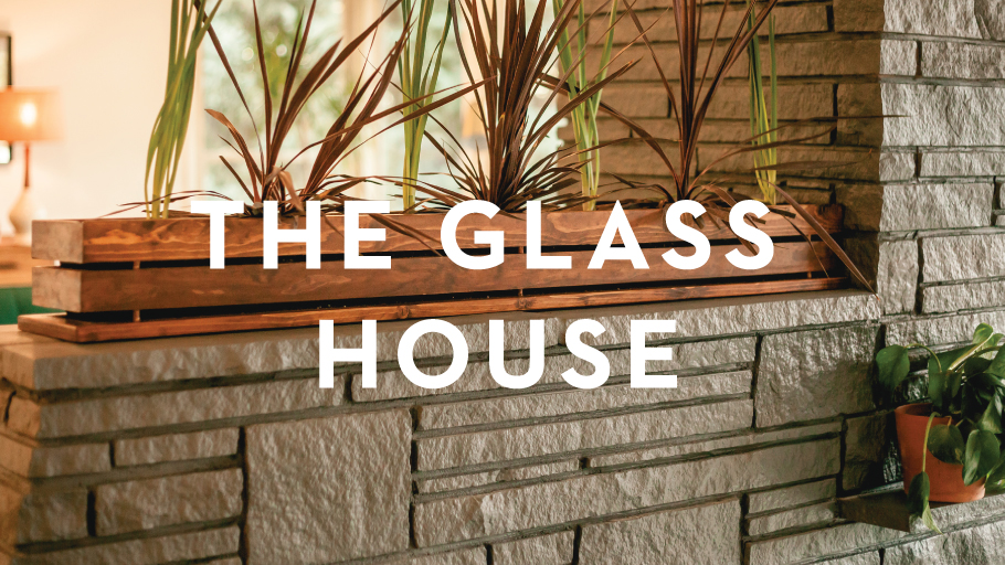 Glass-House-Feature-Title.jpg