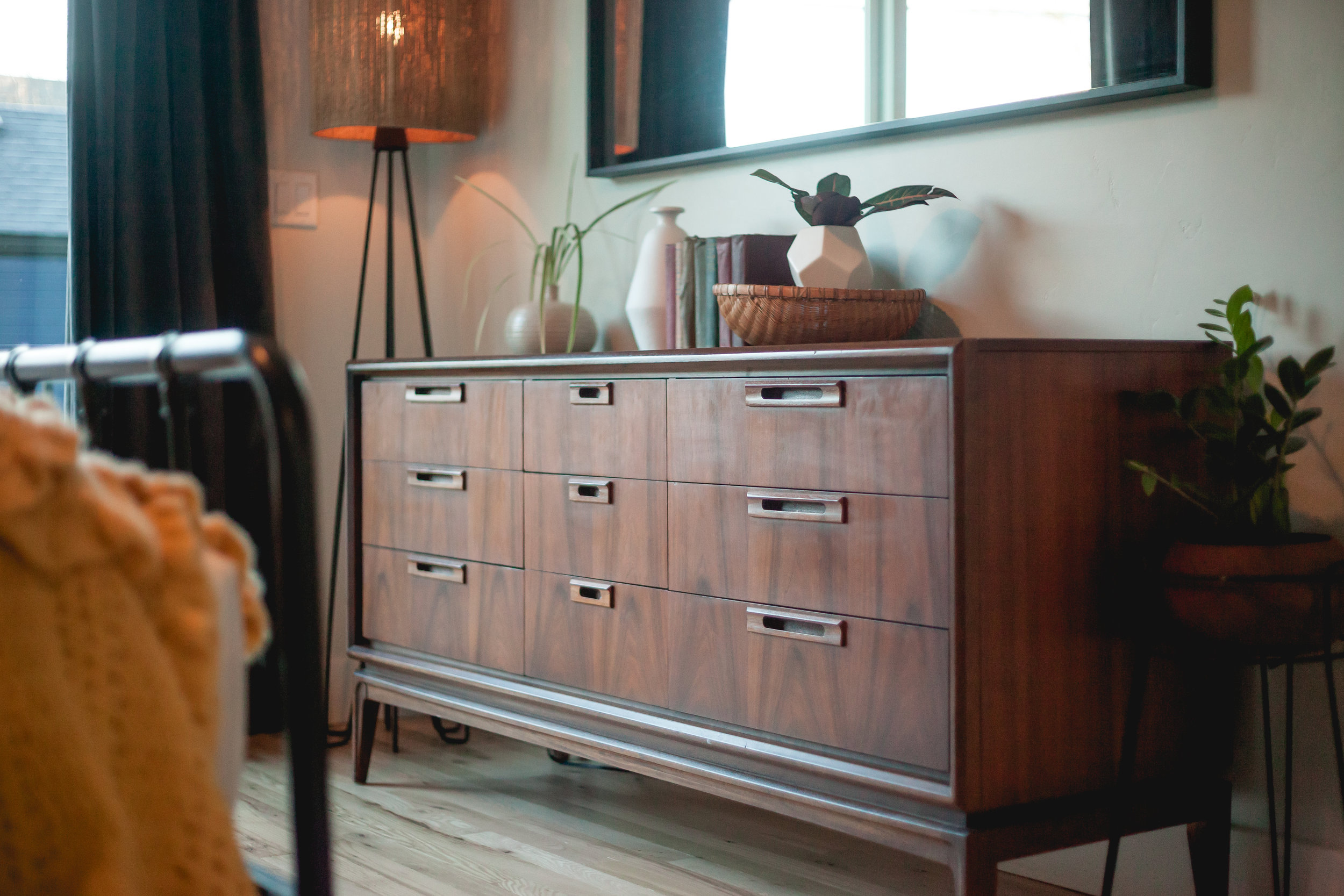 Bedroom -1.jpg