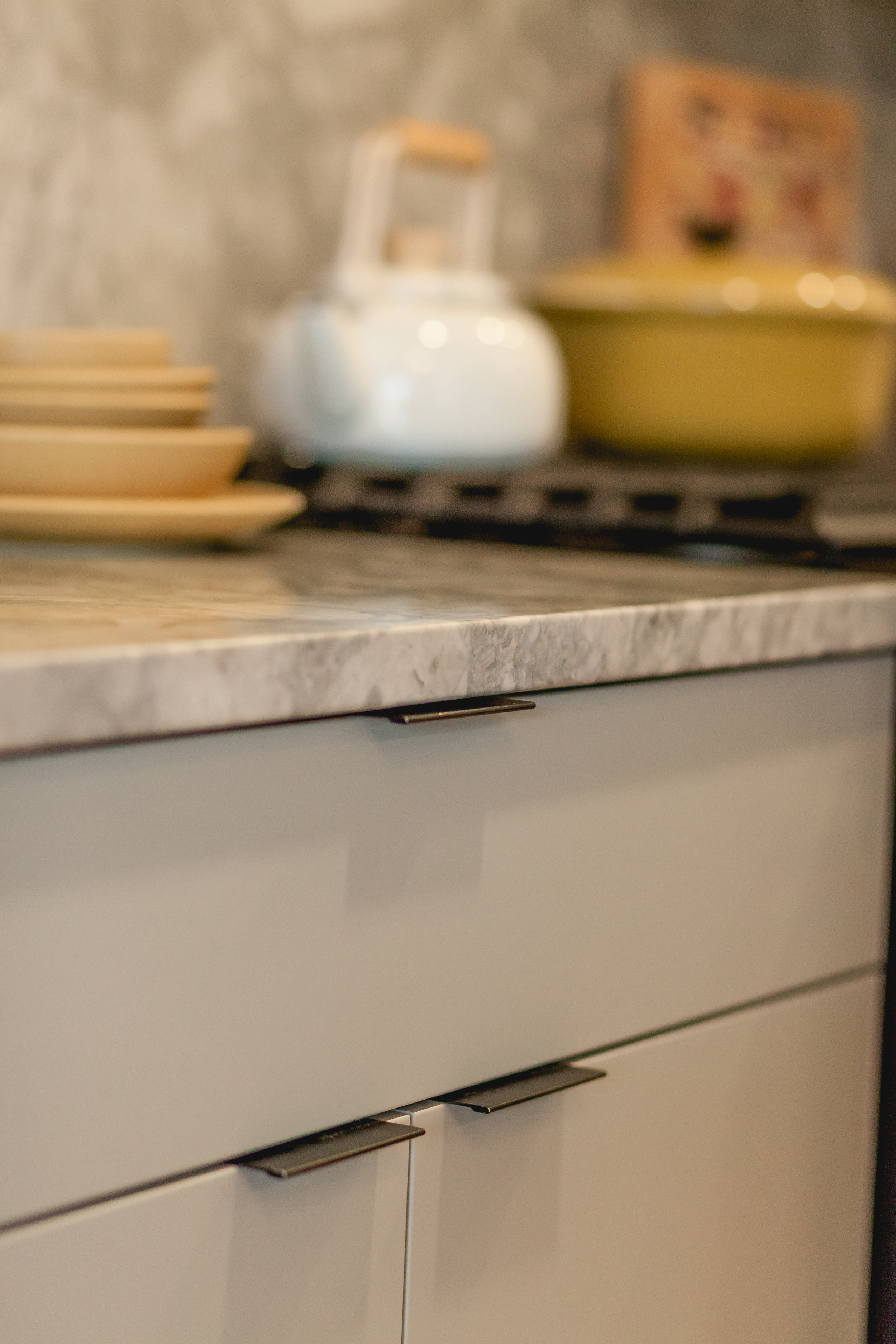 Kitchen details -1-2.jpg