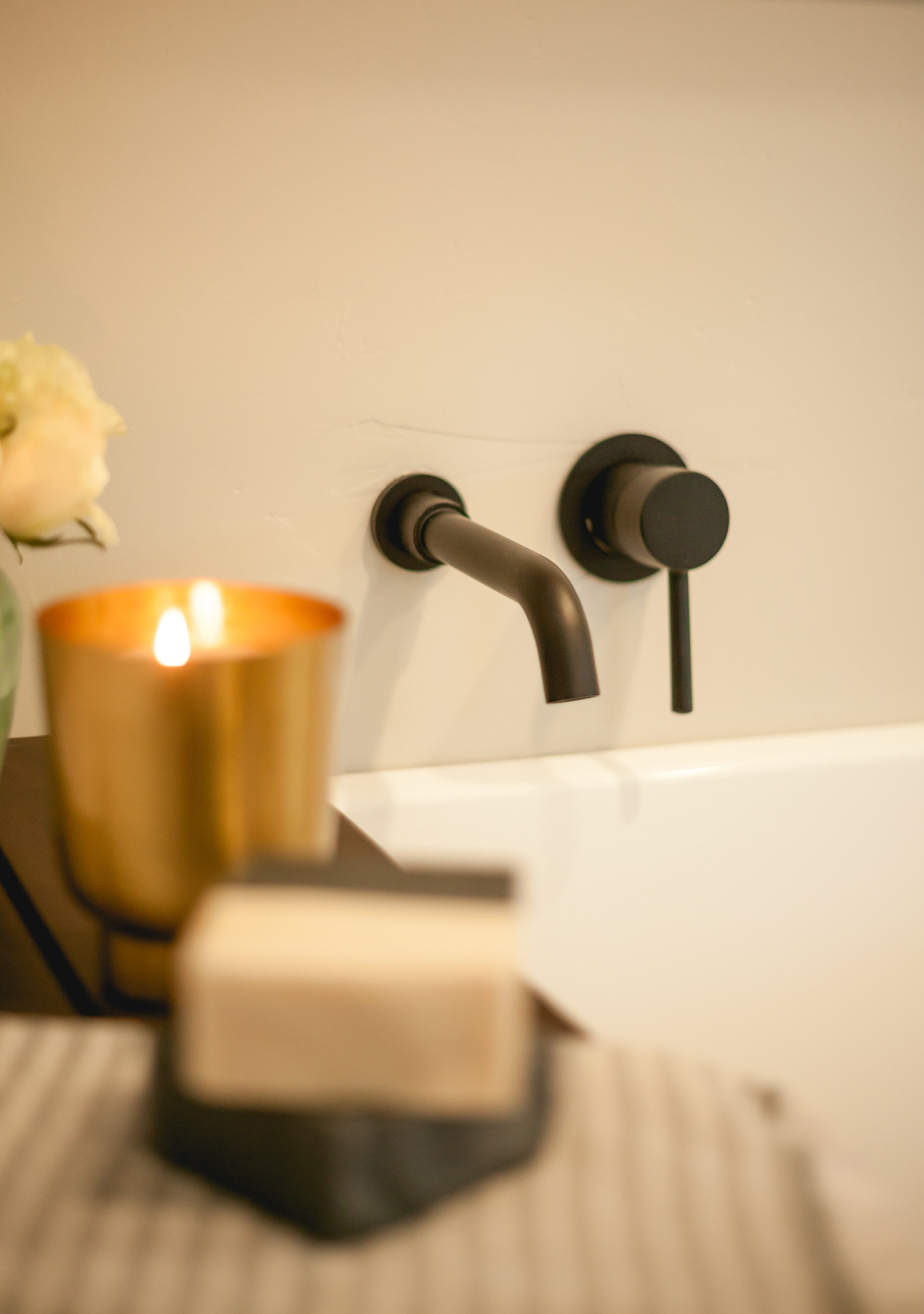 Master Bath details -1-4.jpg