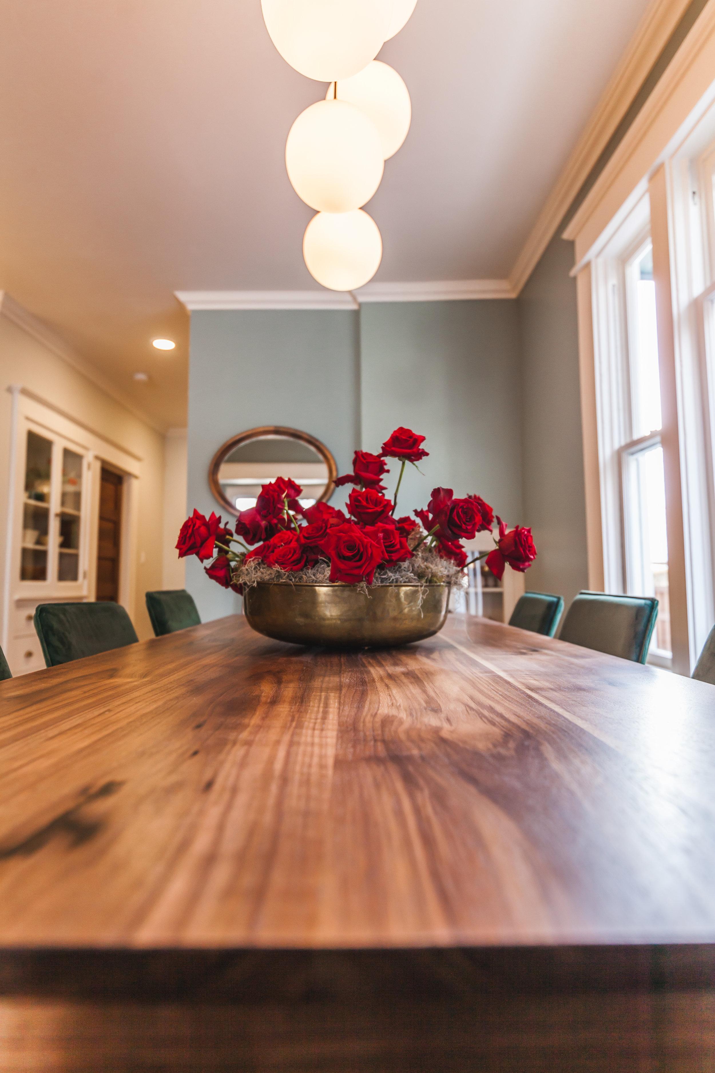 Dinning room -1-16.jpg