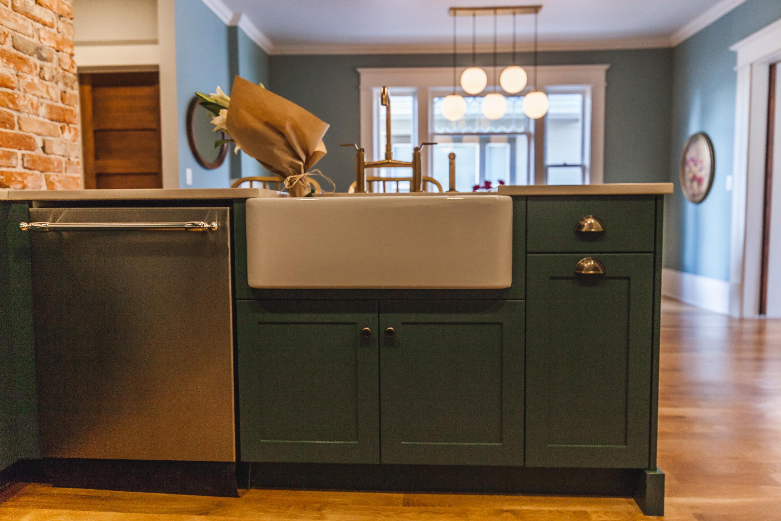 Kitchen -1-8.jpg