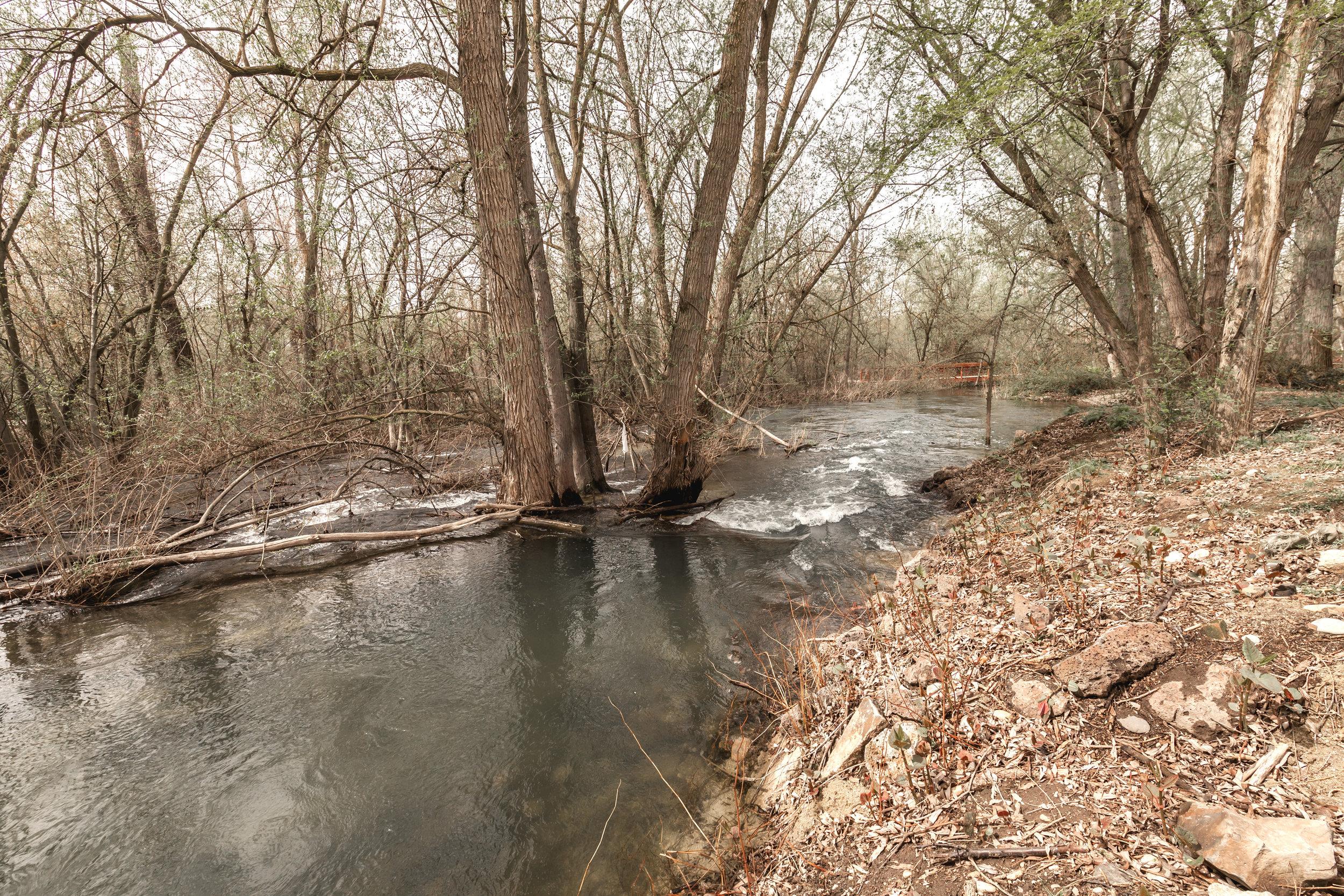 Exterior-River-View2.jpg