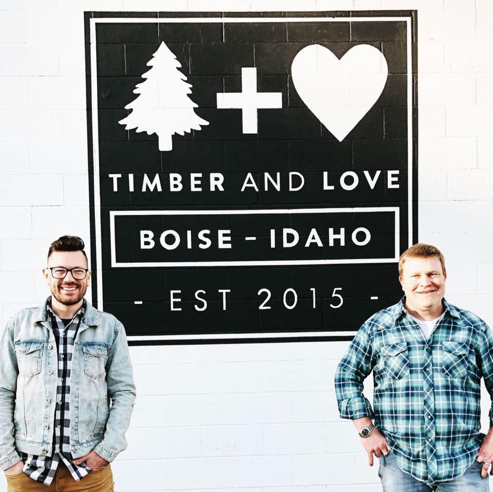 HGTV PICKS UP SECOND  SEASON OF 'BOISE BOYS'  - After Boise Boys delivered solid ratings in its freshman season, HGTV has ordered an additional 13 one-hour episodes of the series.