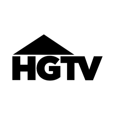 Watch-S01-BB-Logos-hgtv.jpg