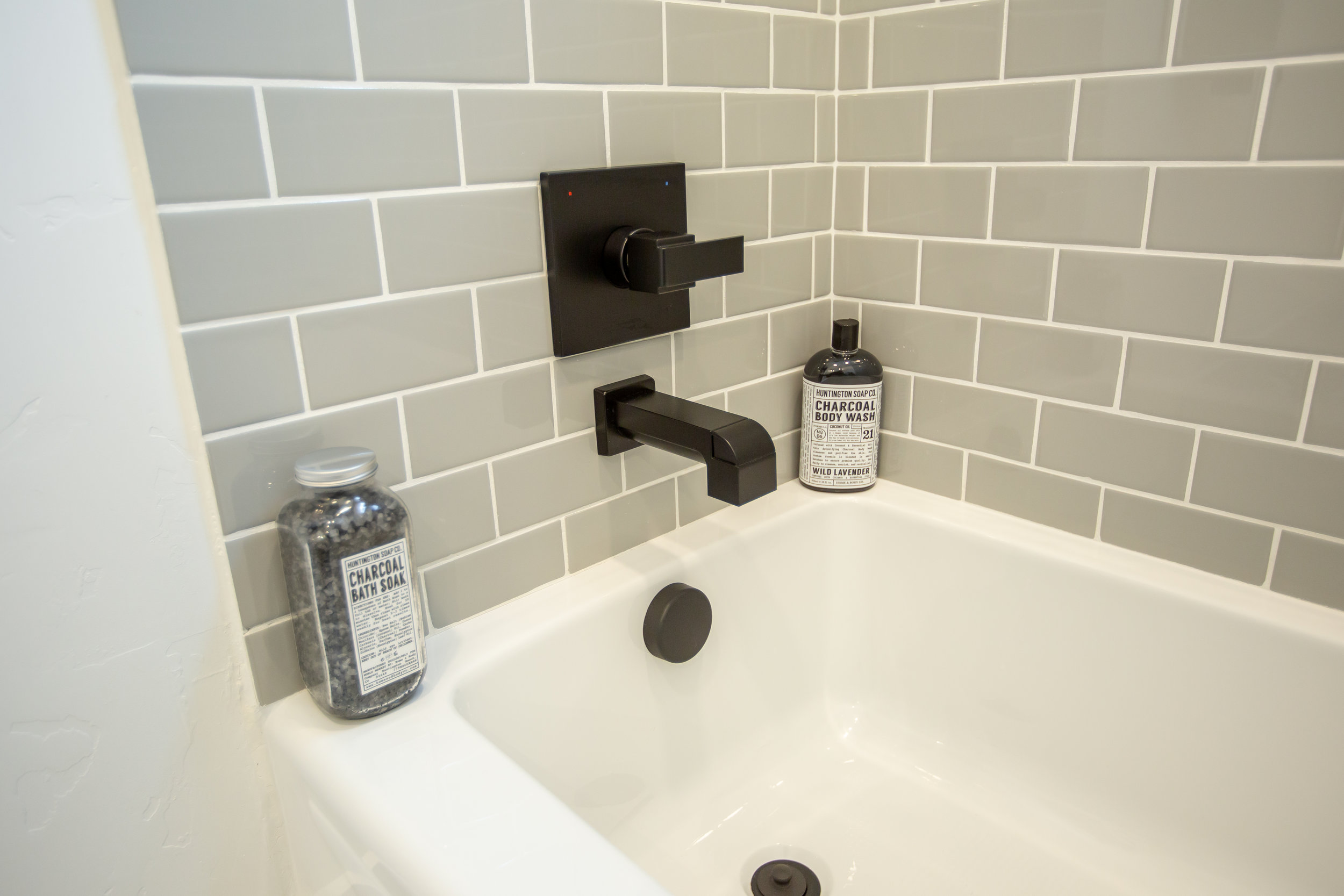 239 Flume Edited - Bathroom 3.jpg
