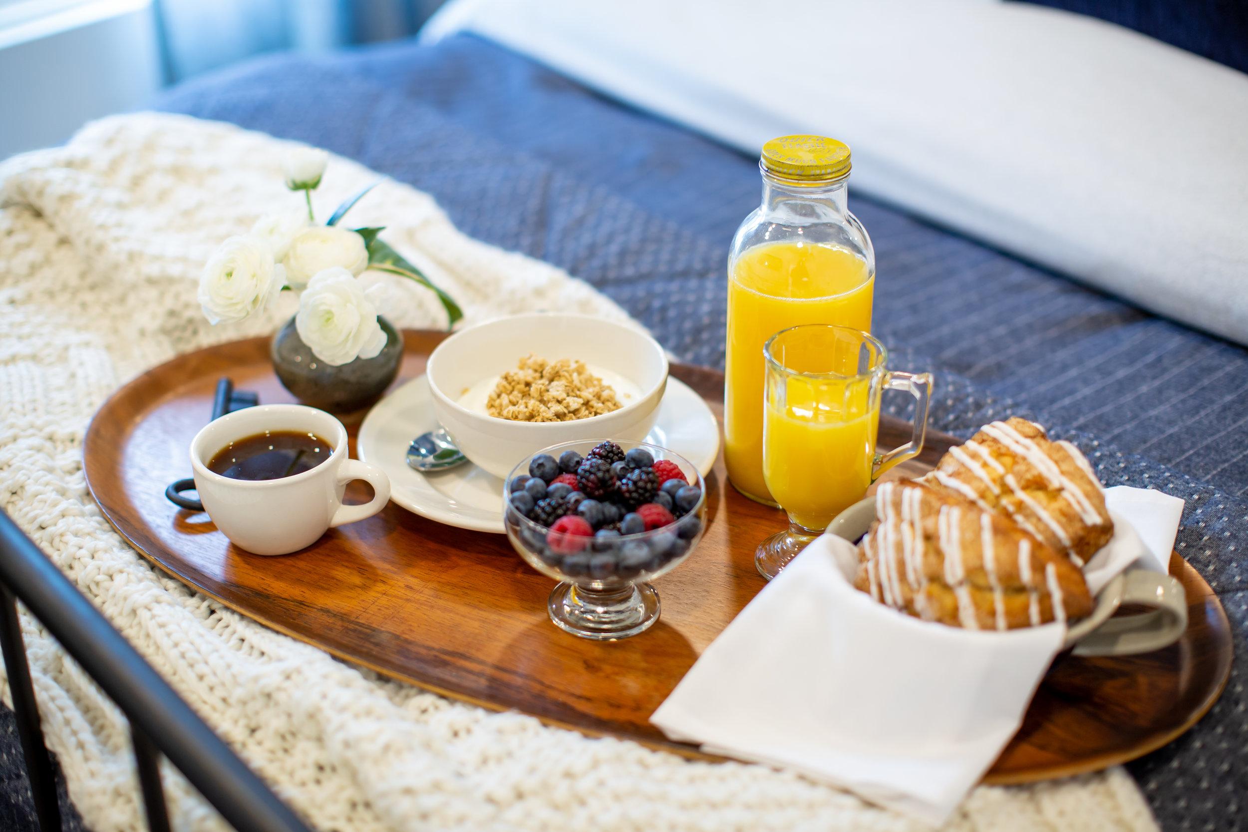 239 Flume Edited - bed breakfast 2.jpg