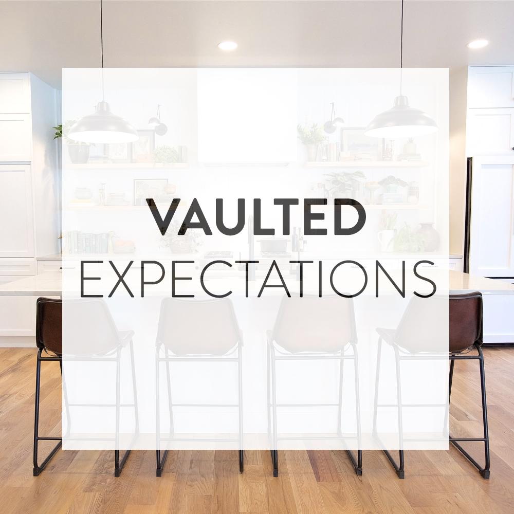 Vaulted-Aspirations.jpg