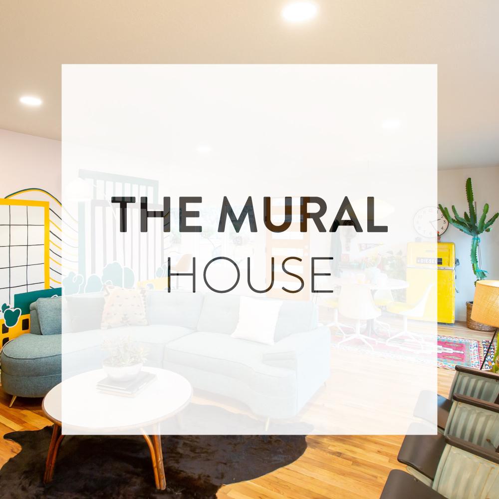 Mural-House.jpg