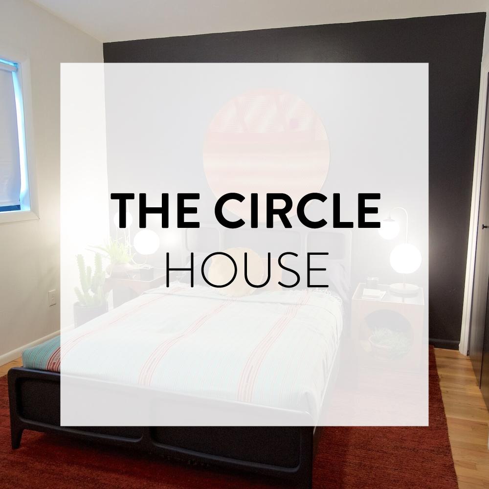 Circle-House.jpg