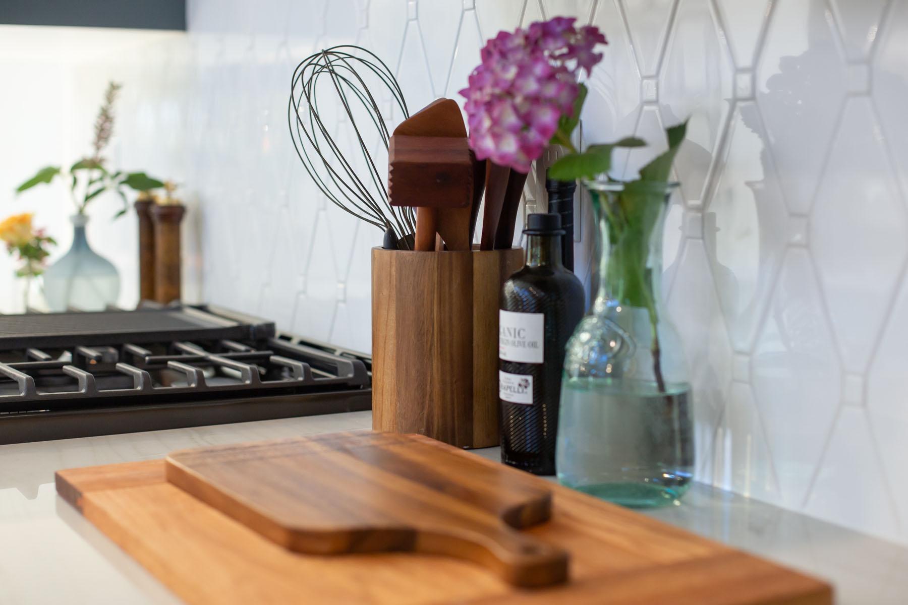 Franklin_Kitchen_10.jpg