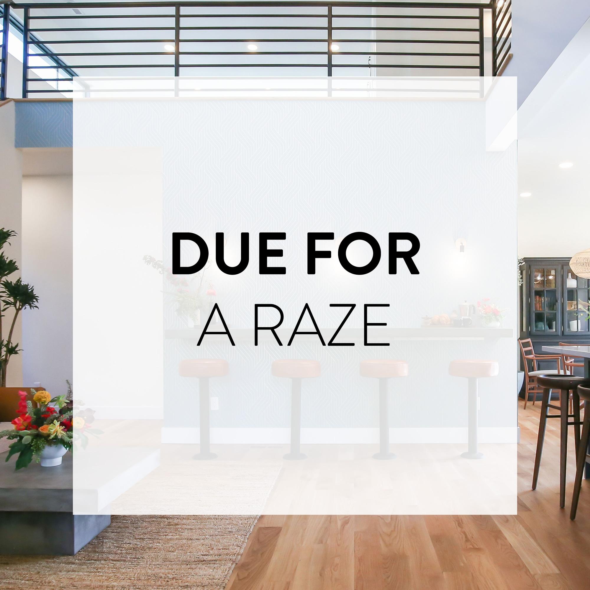 Due-For-A-Raze.jpg