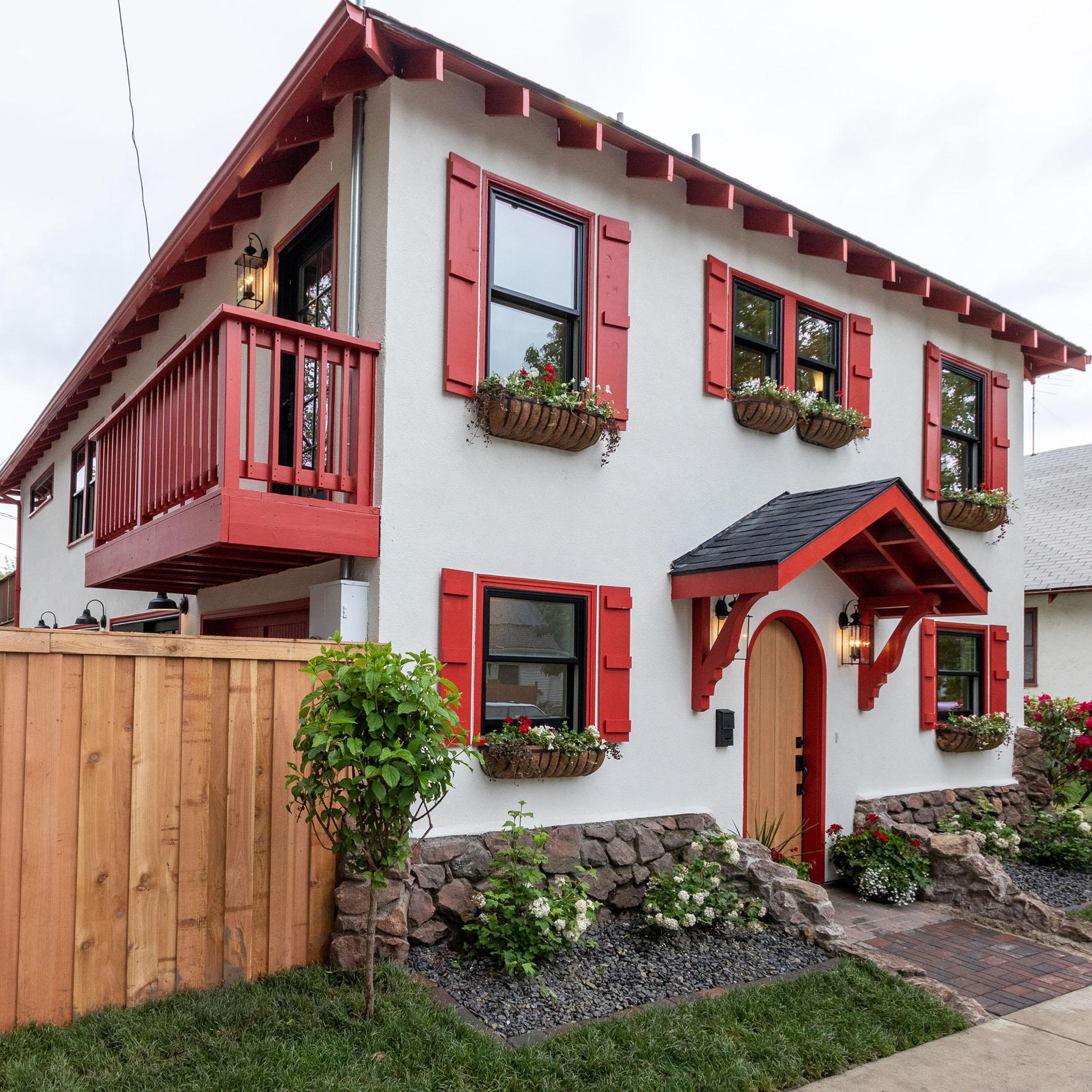 S2E08 - Casa De Boise_0030_Layer 134.jpg