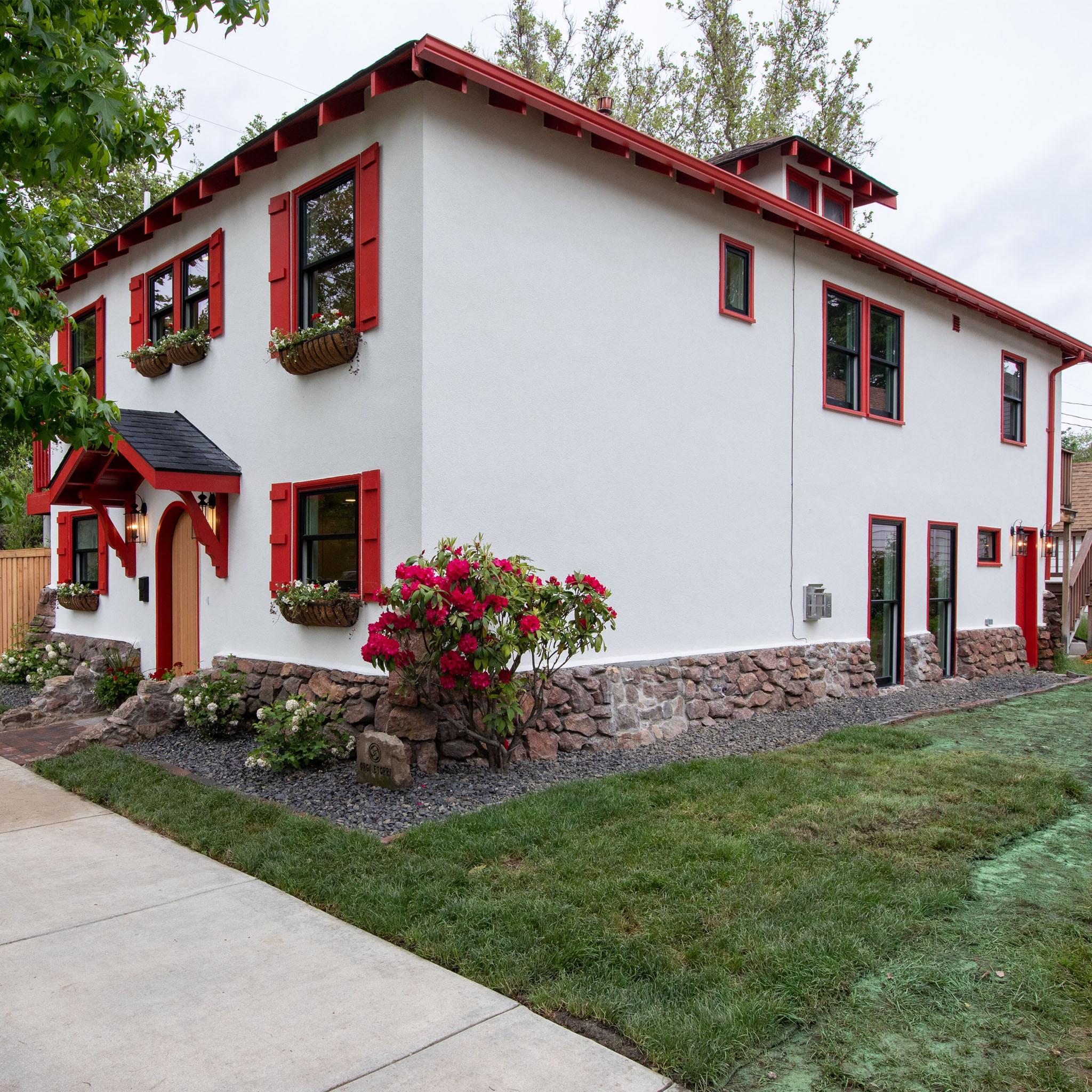 S2E08 - Casa De Boise_0028_Layer 136.jpg