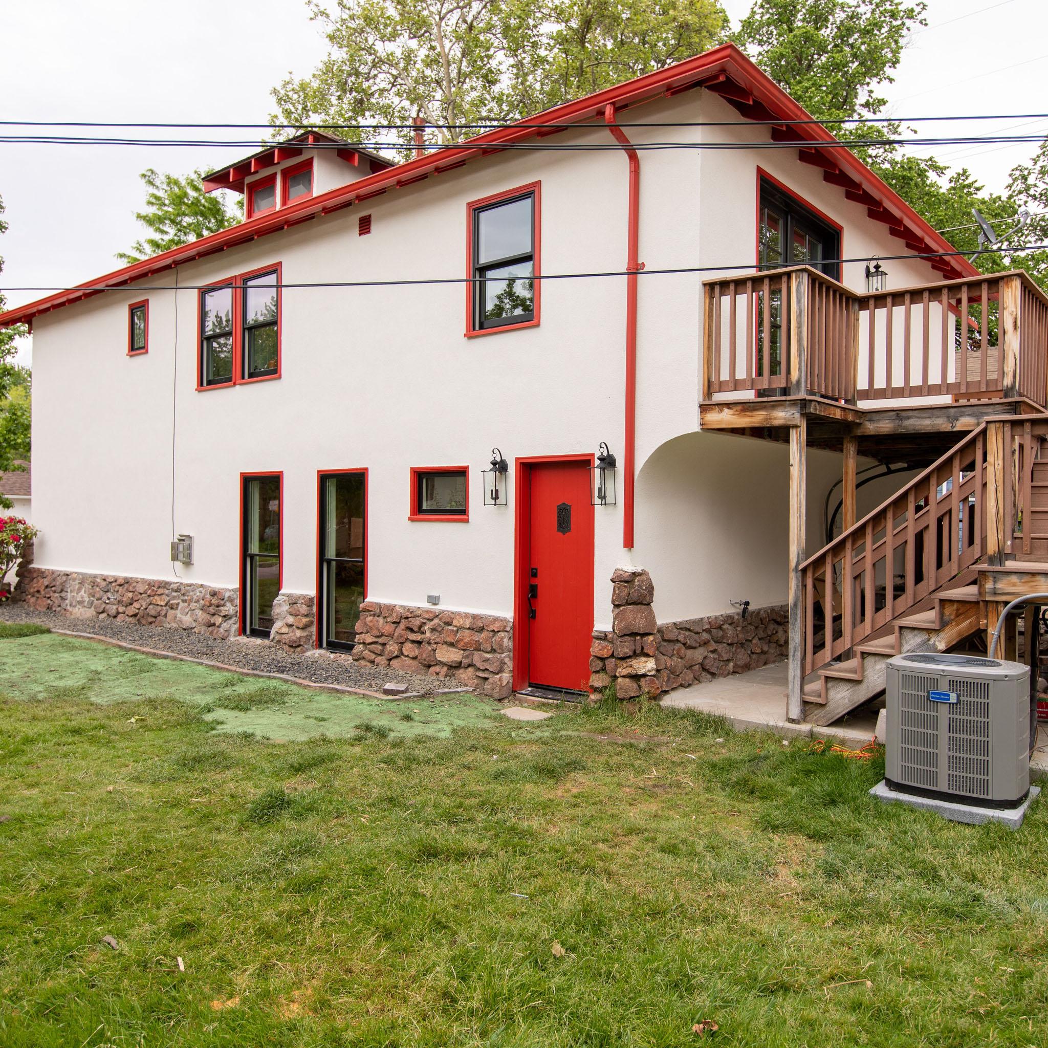 S2E08 - Casa De Boise_0026_Layer 138.jpg