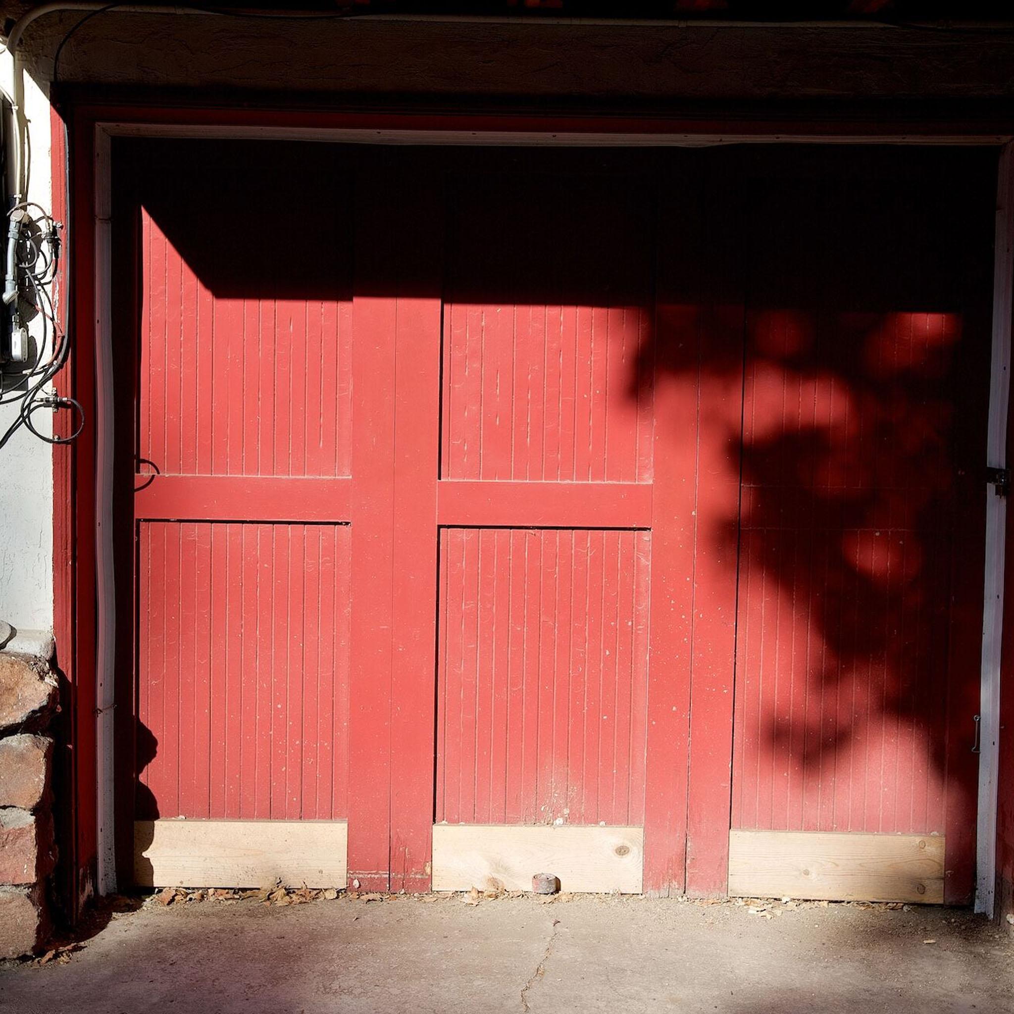 S2E08 - Casa De Boise_0005_Layer 162.jpg