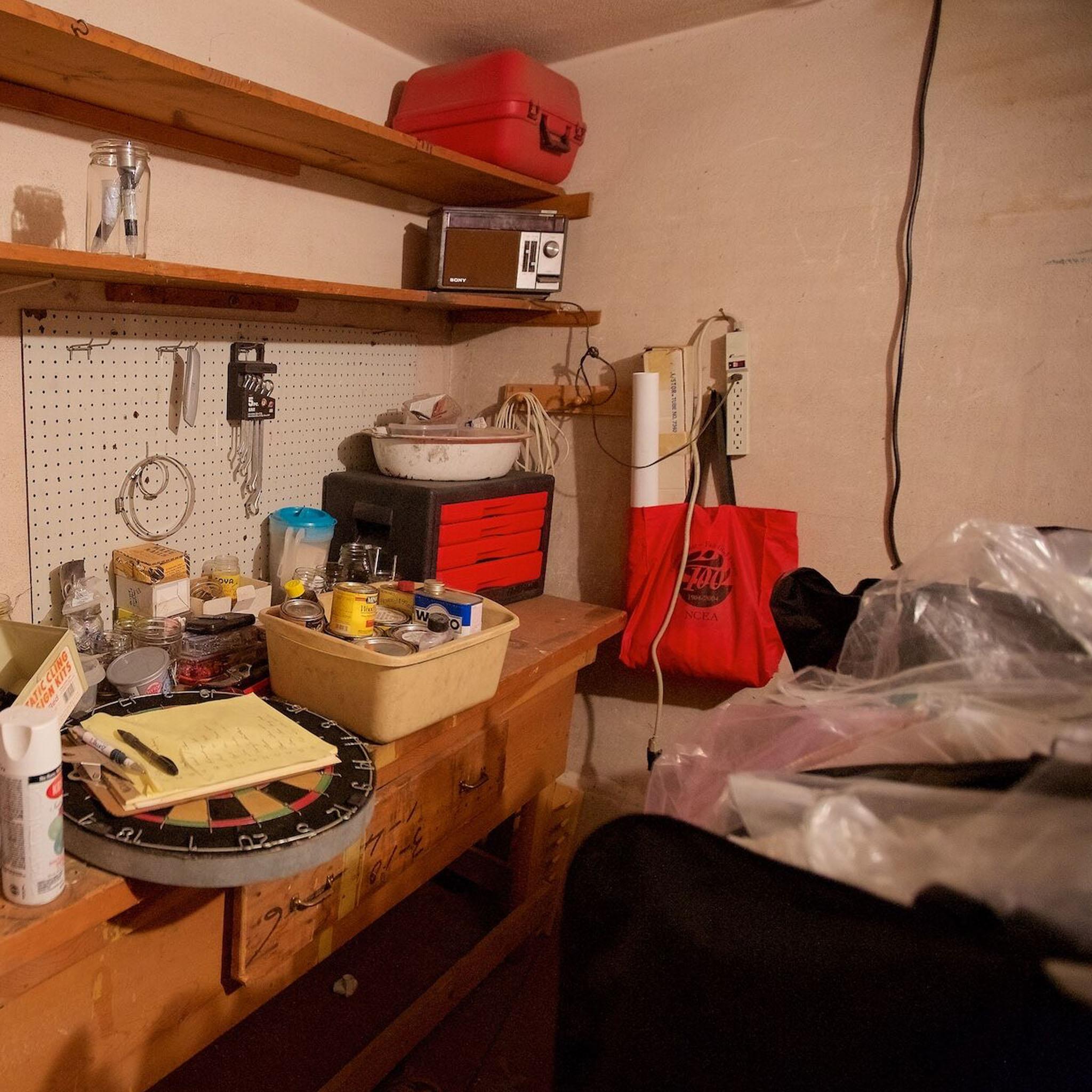S2E08 - Casa De Boise_0009_Layer 154.jpg