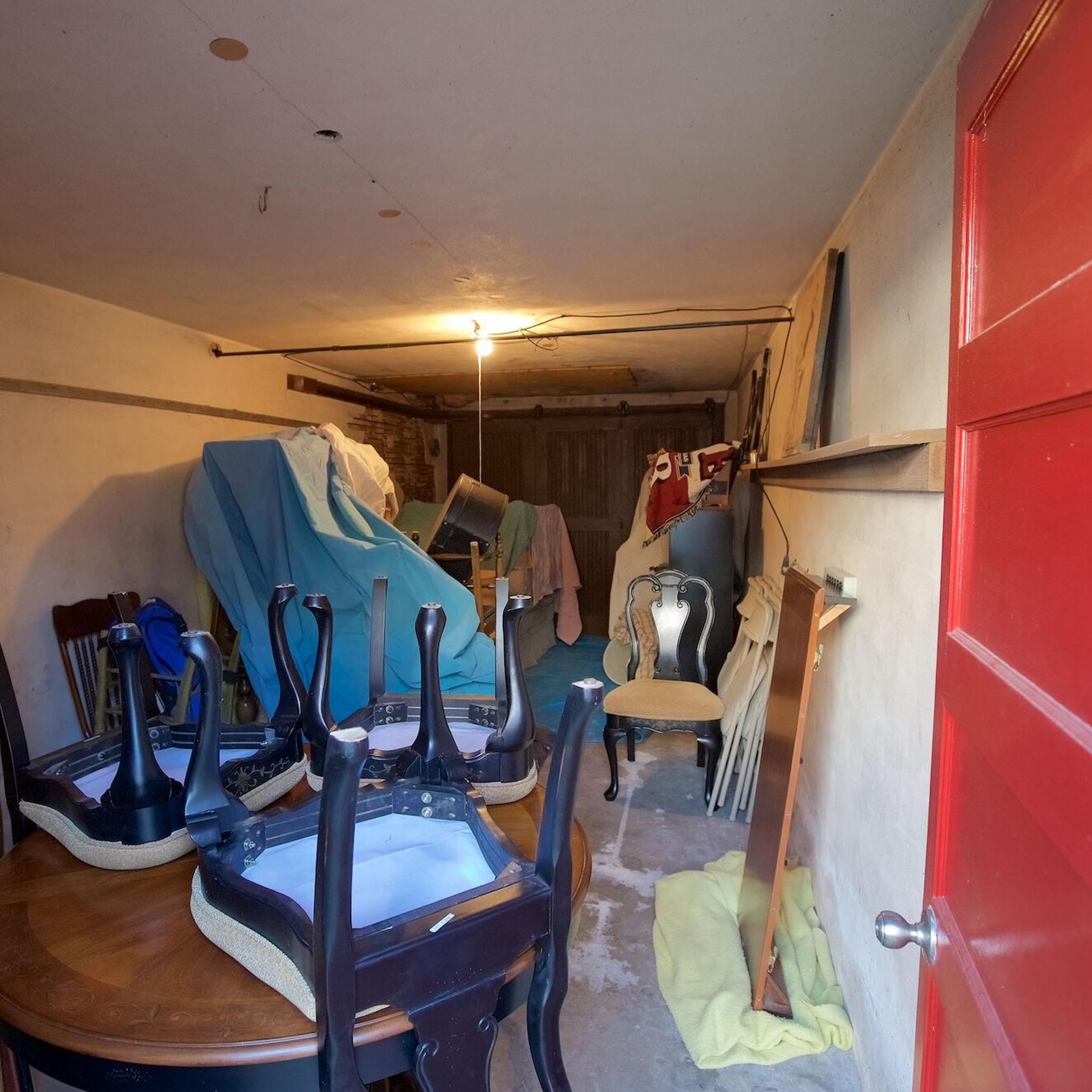 S2E08 - Casa De Boise_0021_Layer 142.jpg