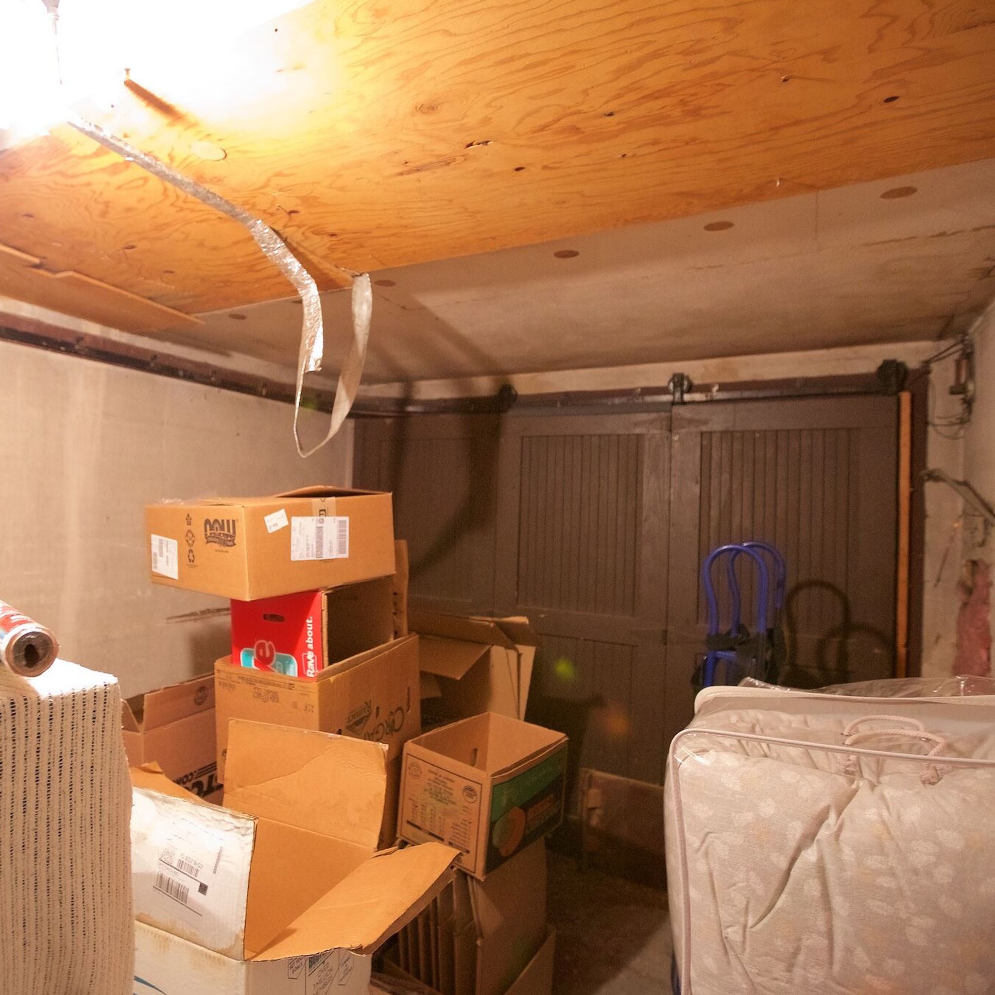 S2E08 - Casa De Boise_0025_Layer 140.jpg
