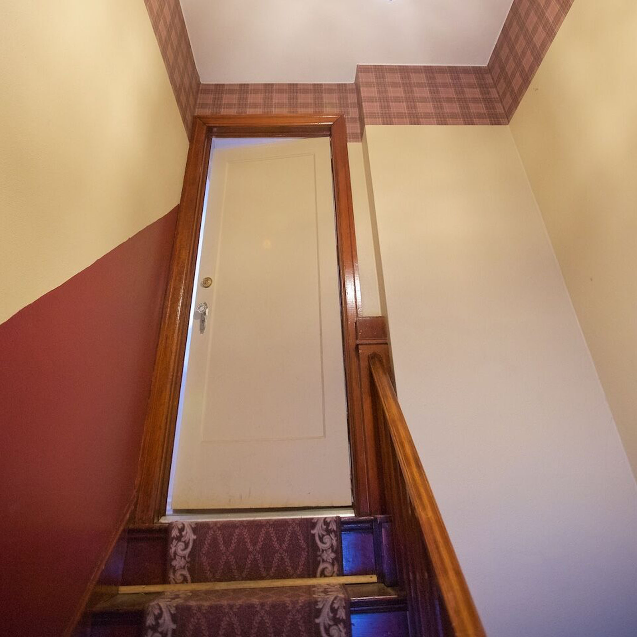 S2E08 - Casa De Boise_0013_Layer 150.jpg