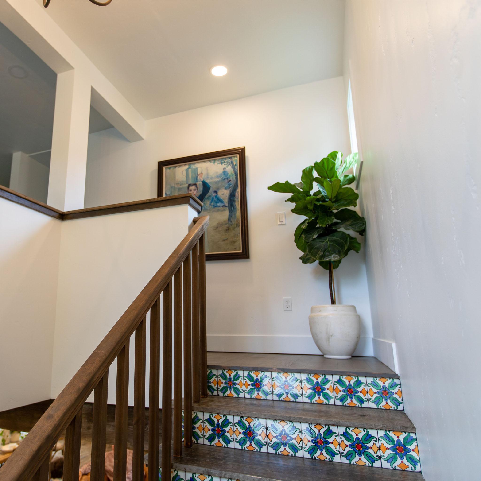 S2E08 - Casa De Boise_0012_Layer 151.jpg