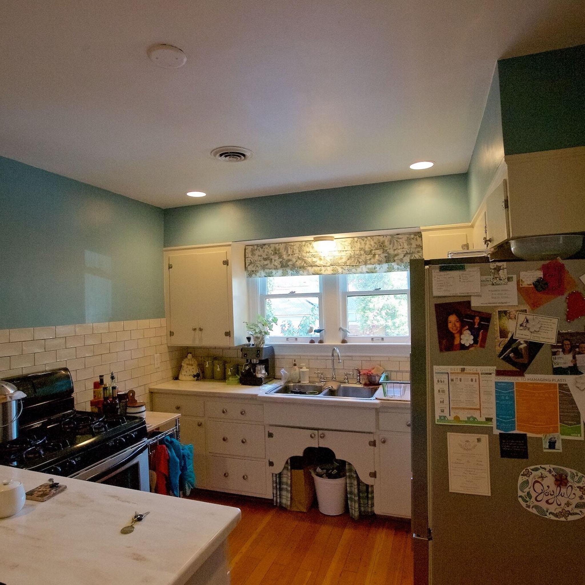 S2E08 - Casa De Boise_0001_Layer 166.jpg