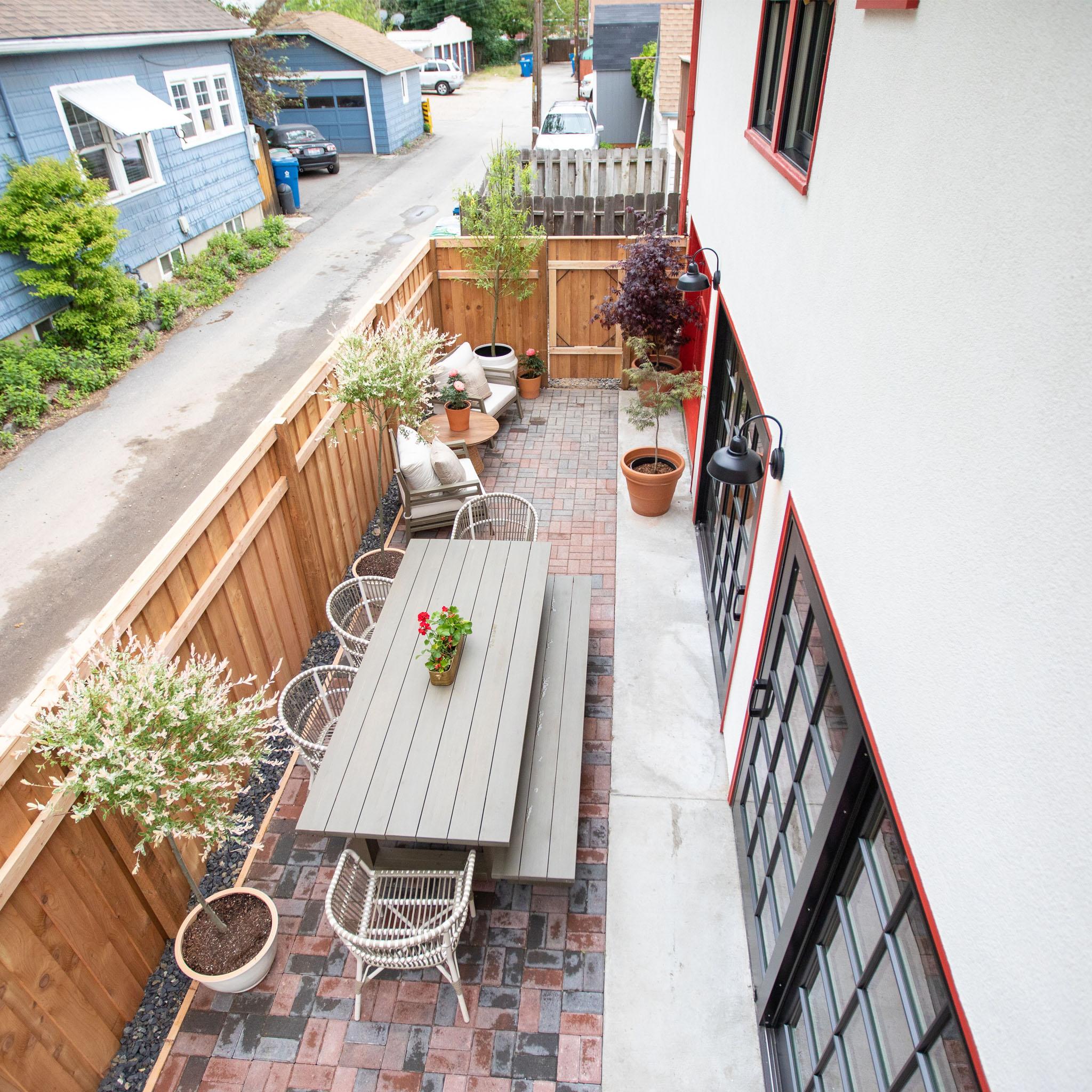 S2E08 - Casa De Boise_0002_Layer 165.jpg