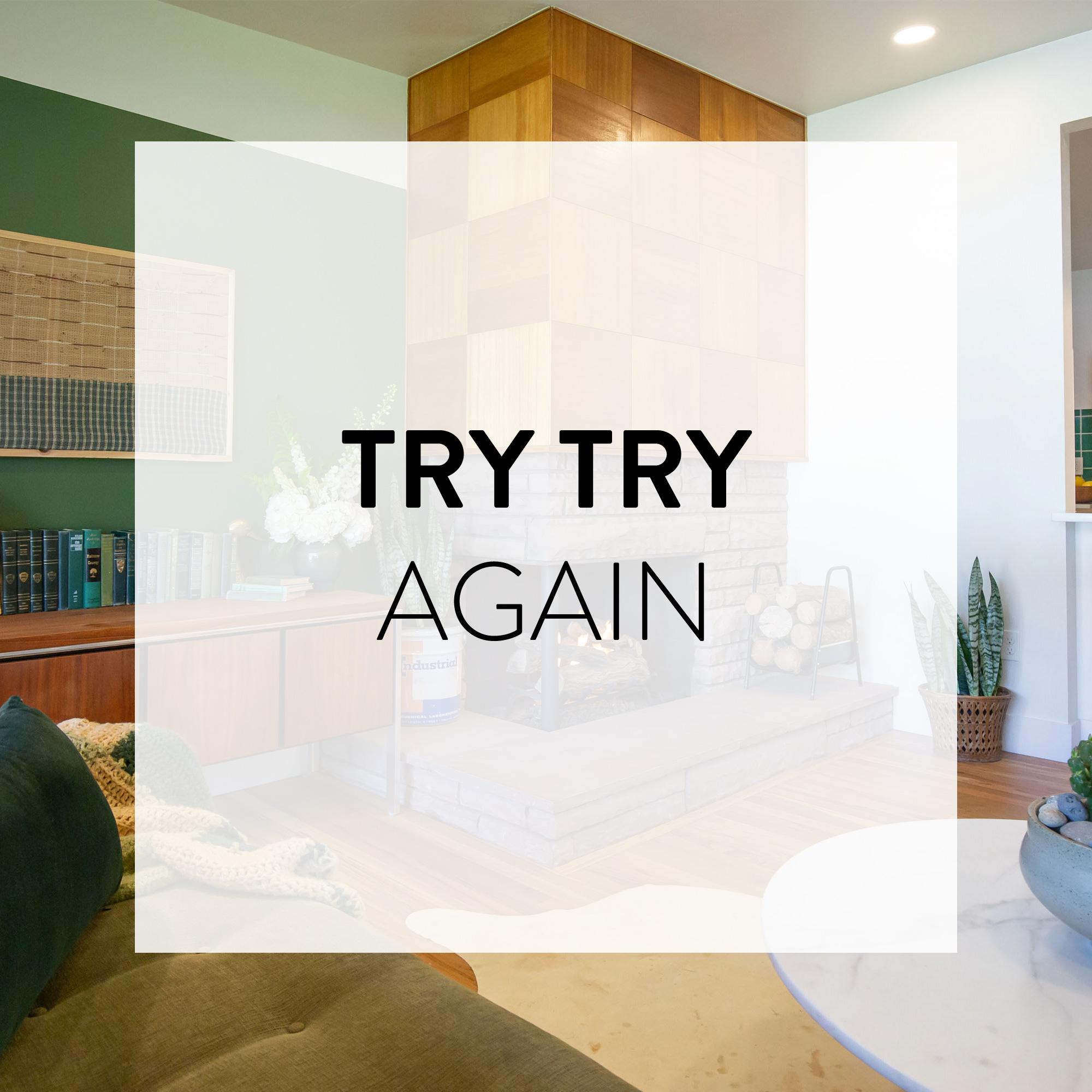 Try-Try-Again.jpg