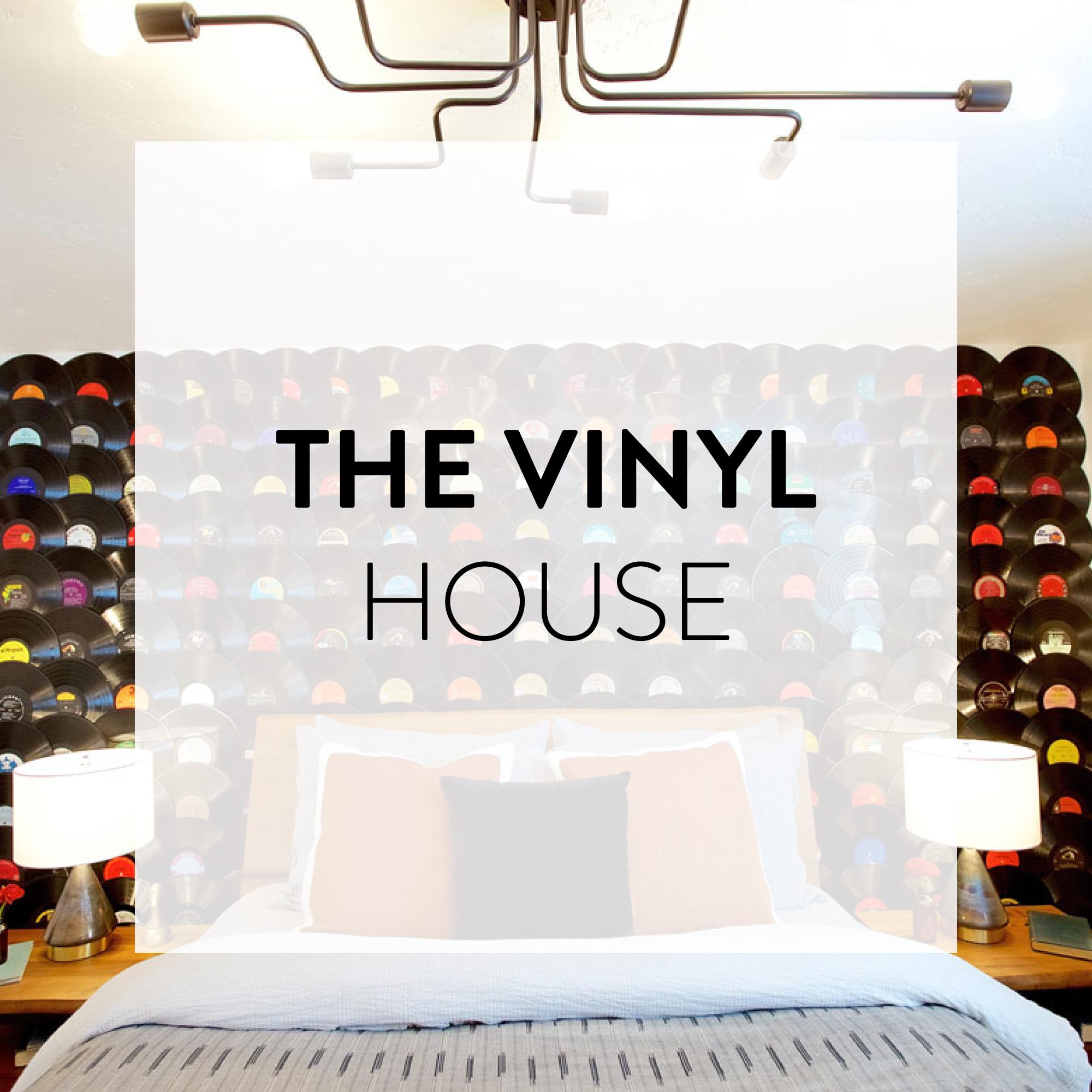 The-Vinyl-House.jpg