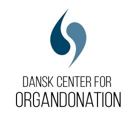 logo_normal_dansk_center_for_organdonation.jpg