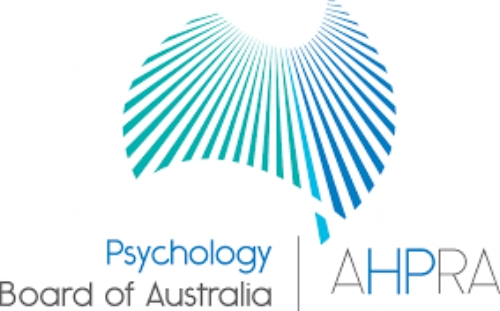 AHPRA psyh.png