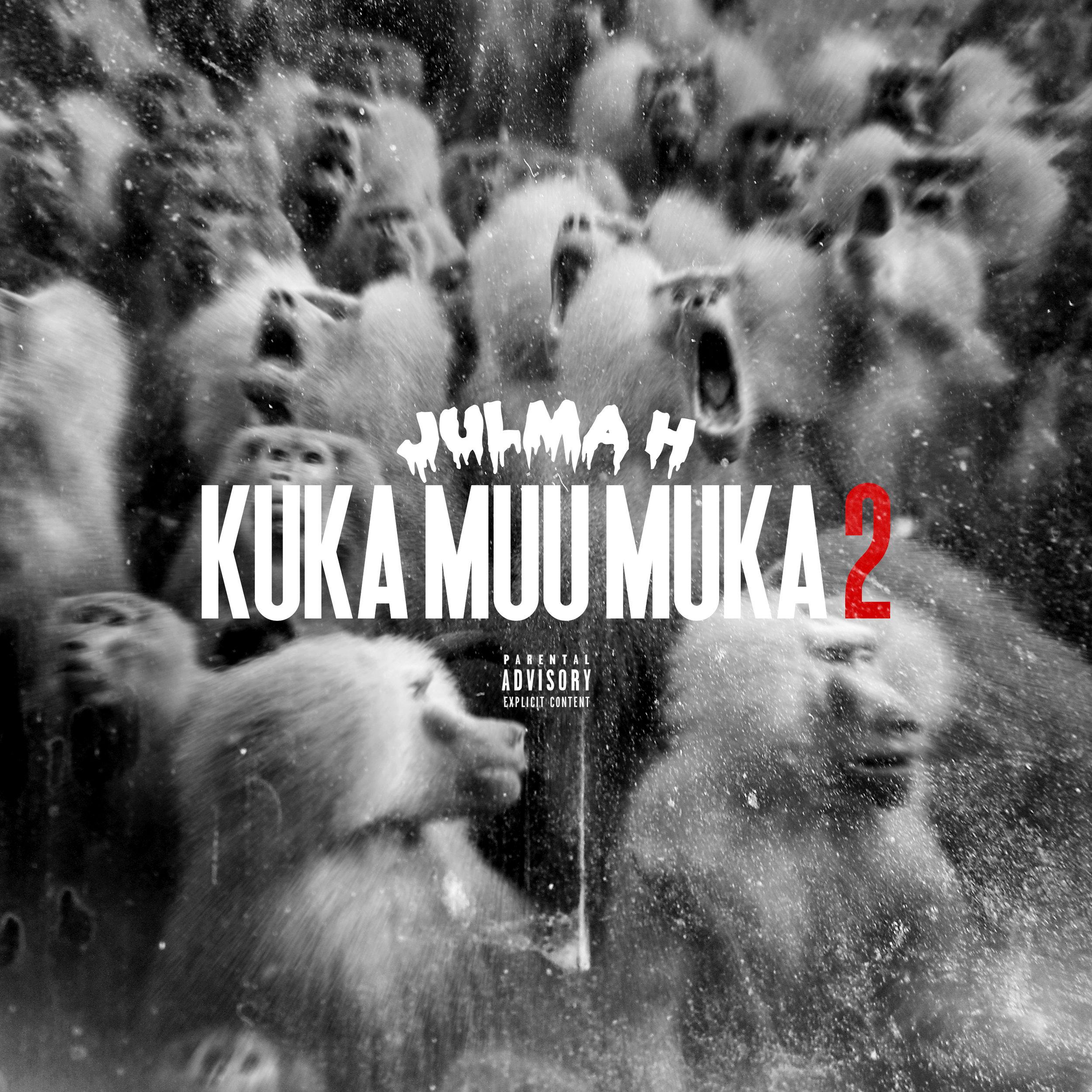 KUKA MUU MUKA 2 COVER.jpg