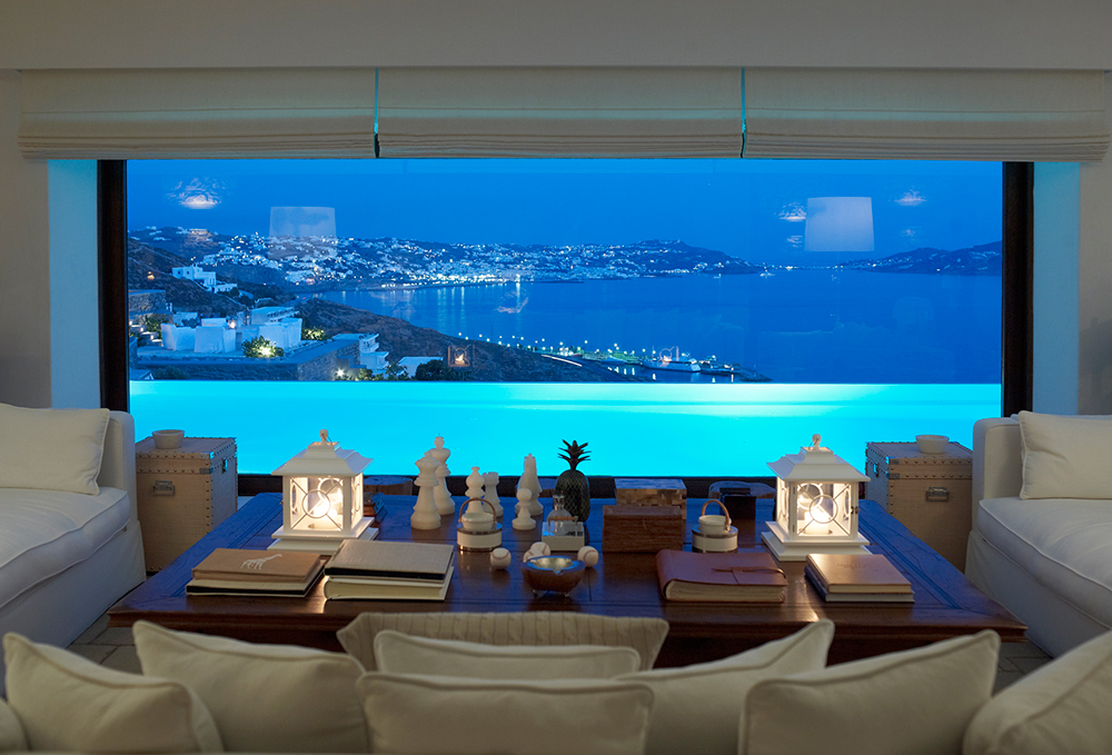 VIEW-FROM-LIVING-ROOM-Mykonos.jpg