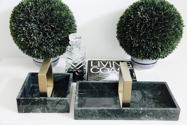 Banner_green_marble_trays_jpm.jpg