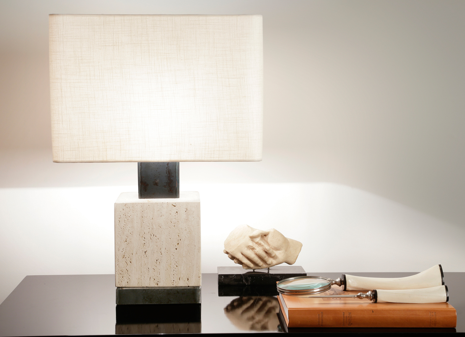 limestone-single-block-marble-lamp.jpg