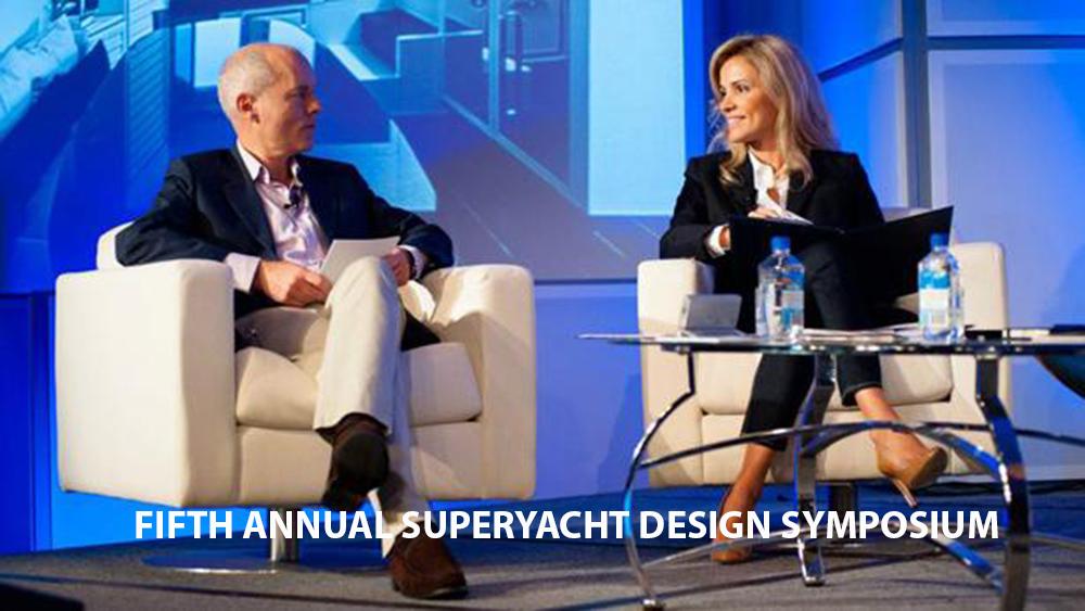 superyacht-design-symposium1.jpg