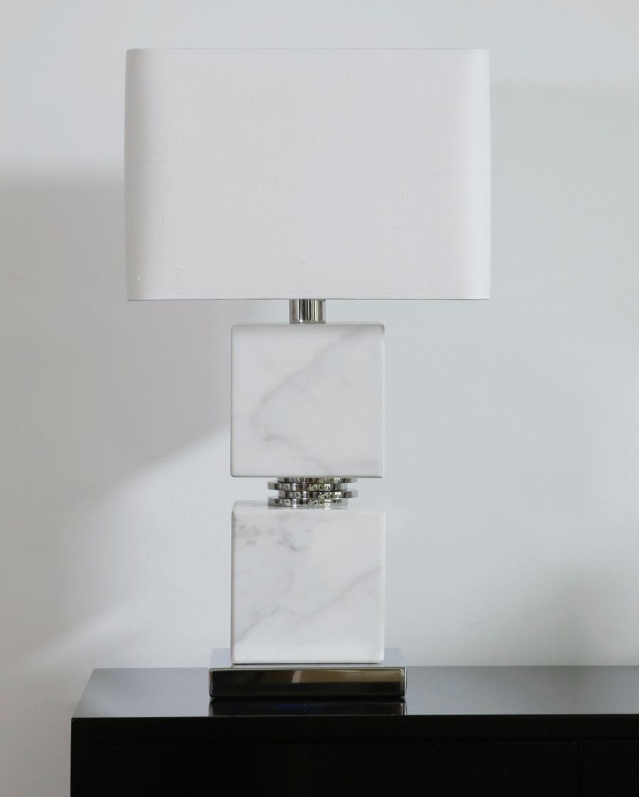 double-marble-white-lamp.jpg