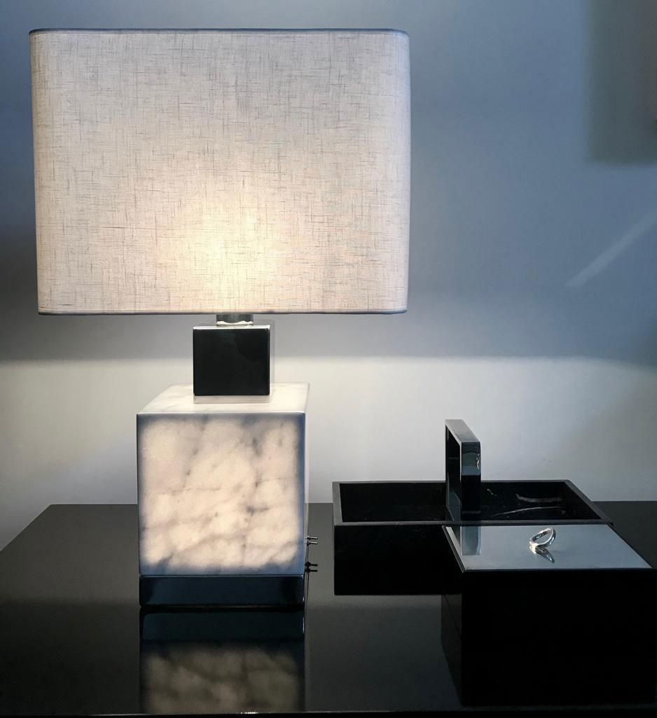 dionyssos-marble-lamp.jpg