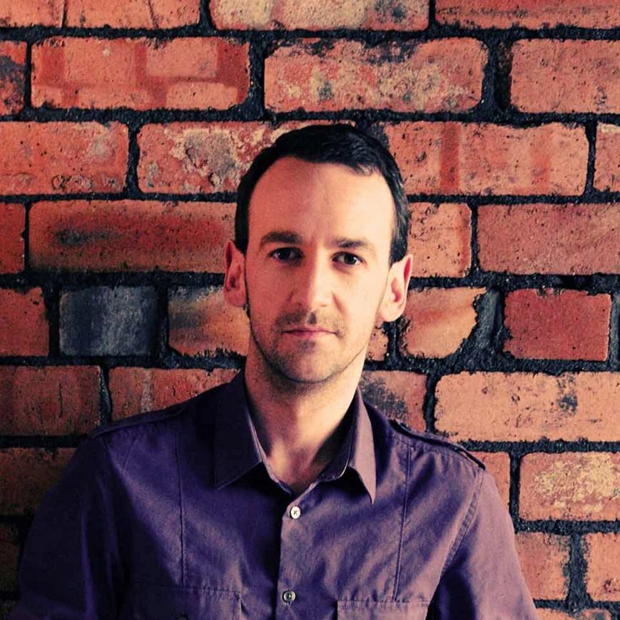 Oliver Wright   Front End Developer