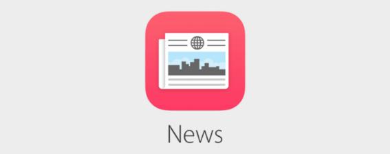 squarespace apple news integration squarestudio